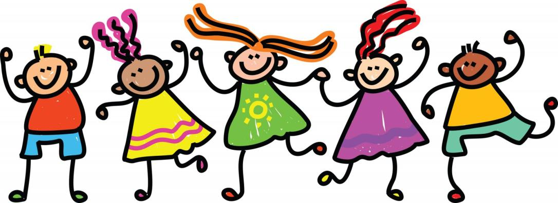 group-of-kids-clipart-happy-kids-clipart