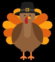 November-Turkey-Clipart-3