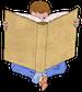 Children's Storybooks Online