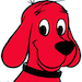 Clifford Stories