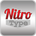 NitroType (Game)