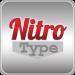 NitroType (Game)
