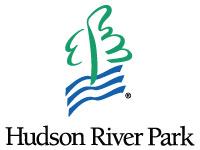 hudson-river-park-logo
