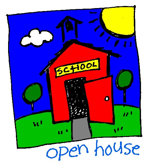 Open School Night September 22nd The Belmont School
