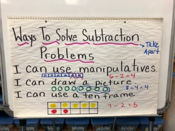 Math pic 3